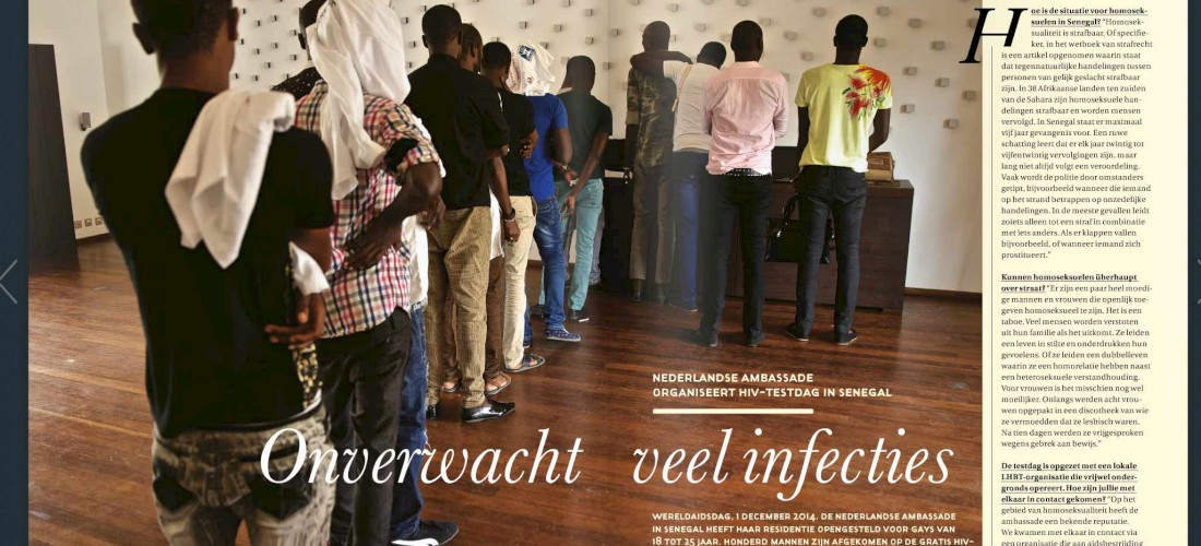 nederlandse misdaad films